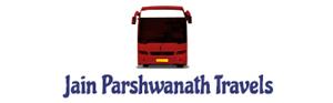 Jain parshwanath travels