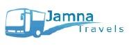 Jamna Travels