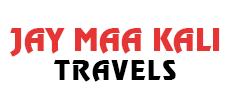 Jai Maa Kali Travels