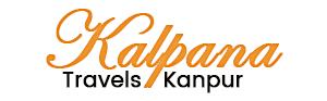 Kalpana Travels Kanpur