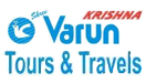 Krishna Varun Tours and Travels