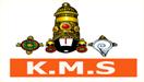 Kusuma Travels logo