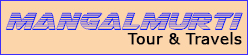 Mangalmurtibus.com logo