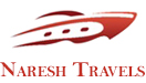 Naresh Travels
