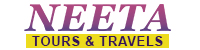 Vayun Neeta Tours And Travels logo