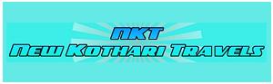 Newkotharitravels.com