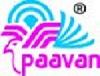 Paavantravels.com