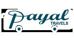 Payaltravels