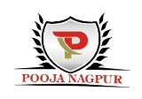 Pooja Travels Nagpur