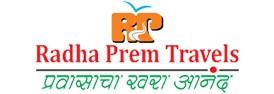 Radha Prem Travel Agency