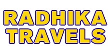 Radhika Travels