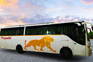Online Bus Tickets Booking Book Bus Travel Tickets Bus Ticket Reservation