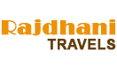 Kalpana And Kamala Travels