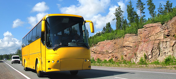 Raj Travels Jhunjhunu Online Bus Booking Raj Travels Jhunjhunu Bus Tickets