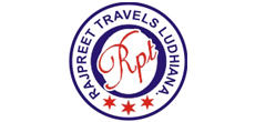 Rathore And Rajpreet Travels
