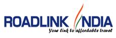 Roadlink India