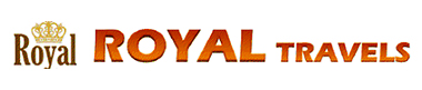 Royal Travels Nagpur
