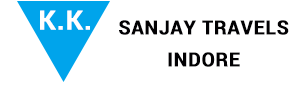 Sanjay Travels (Indore)