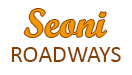 Seoni Roadways