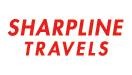 Shaprlinebus.com