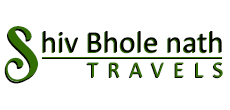 Shiv Bhole Nath Travels