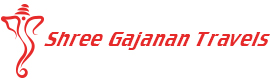 Shree Gajanan Travels