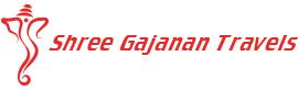 Shree Gajanan Travels