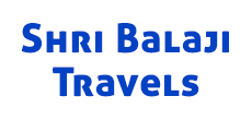 Shri Balaji Travels ABD