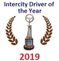award_image4