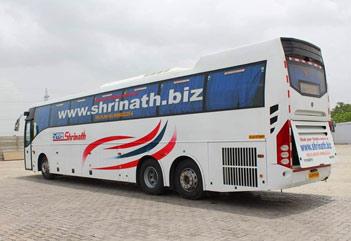 Sharma travels bikaner online dating