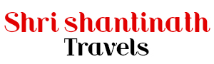 Shri Shantinath Travels