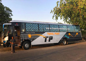 Travel Point Delhi Online Bus Booking Travel Point Delhi Bus Tickets
