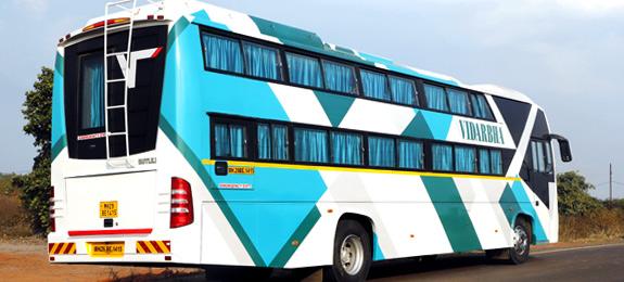 bus image3