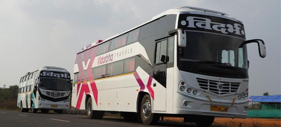 bus image6