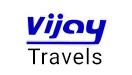 Vijay Tours and Travels