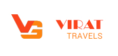 Virat Travels