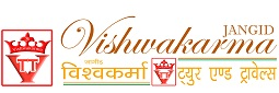 Vishwakarma tour And Travels