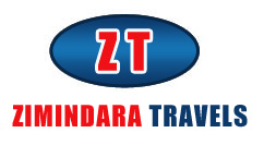 Zimindara Travels
